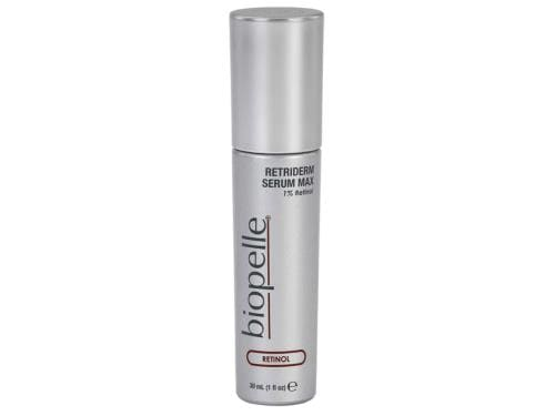 Retriderm Vitamin A Serum Ultra 1%