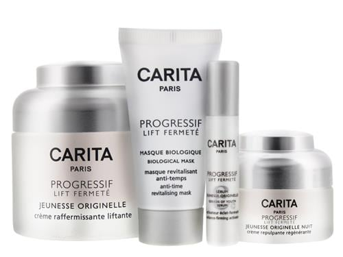 CARITA Firming Collection