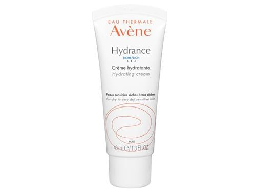 Avene Hydrance Optimale Rich
