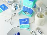 HUM Nutrition Flawless + Fearless 14 Day Trial Pack