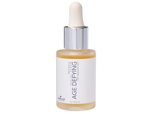 Airelle Age Defying Facial Serum