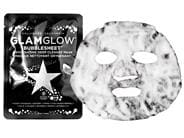GLAMGLOW Bubblesheet Oxygenating Deep Cleanse Mask