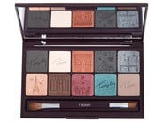 BY TERRY V.I.P. Expert Palette - Paris By Night