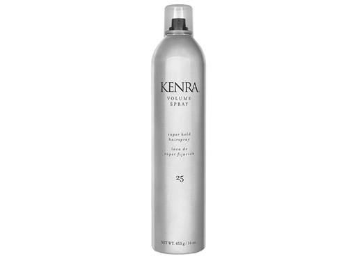 Kenra Professional Volume Spray 25 - 16oz