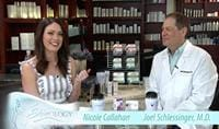 Botox Standards with Dr. Joel Schlessinger, MD