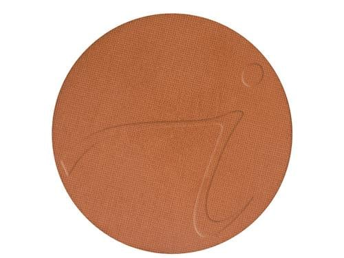 Jane Iredale PurePressed Base Refill SPF 20 - Chestnut