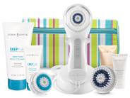 Clarisonic Smart Profile Deep Pore Value Set