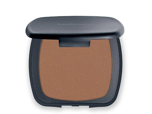 bareMinerals READY Bronzer - The Deep End