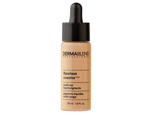 Dermablend Flawless Creator Multi-use Liquid Pigments - 40N