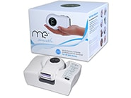 Me Smooth Hair Removal Device