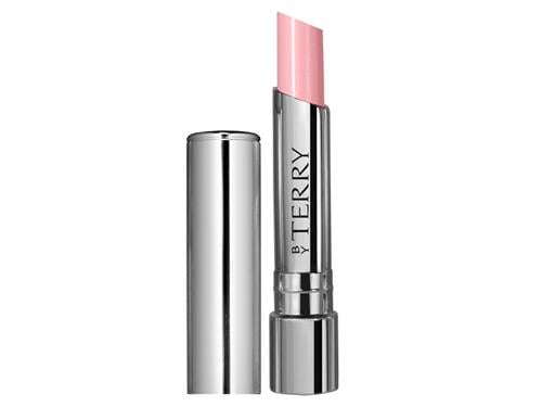 BY TERRY Hyaluronic Sheer Nude Plumping & Hydrating Lipstick - 1 - Bare Balm