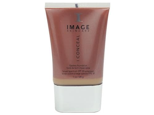Image Skincare I Beauty Flawless Foundation - Suede