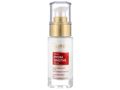 Guinot Ultra Sensitive Face Serum