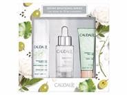 Caudalie Vinoperfect Instant Brightening Heroes Set Limited Edition Spring 2019