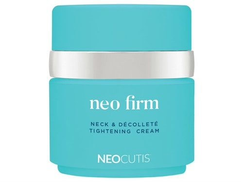 Neocutis Neo Firm Neck & Decollete Tightening Cream