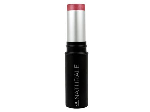 Au Naturale Anywhere Creme Multi-Stick - Daiquiri