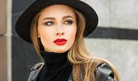 Destination Beauty: Chic Parisian Makeup in 5 Easy Steps
