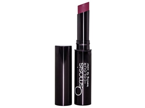 Osmosis Colour Long Wear Lipstick - Forget-Me-Not