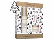 bareMinerals Mini Skinlongevity Long Life Herb Trio - Limited Edition