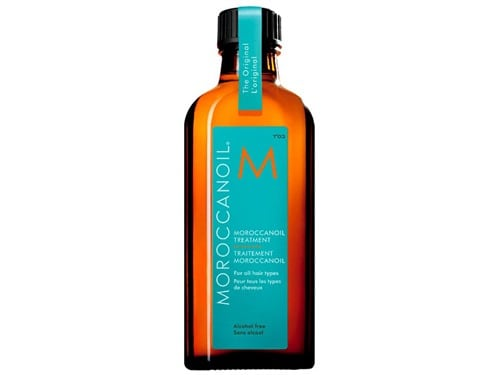 Moroccanoil Moroccanoil Treatment - 3.4 oz
