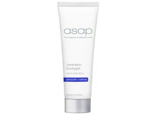 ASAP Clearskin Gel 4.06 fl oz