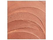 bareMinerals Bounce + Blur Blush - Blurred Buff