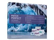 skyn ICELAND Patch Perfect Multi-Masking Kit