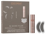 Exuviance HA Micro-Filler