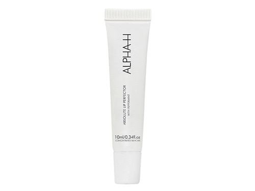 Alpha-H Absolute Lip Perfector - Clear