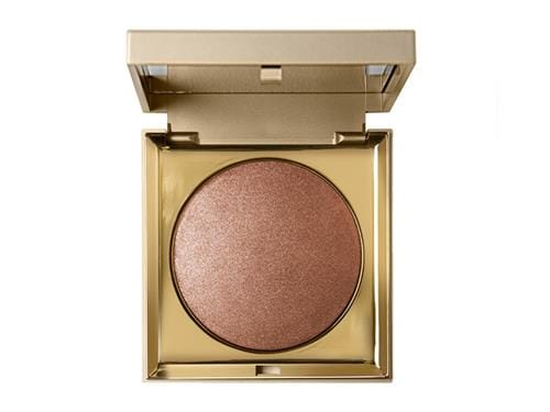 stila Heaven's Hue Highlighter - Magnificence