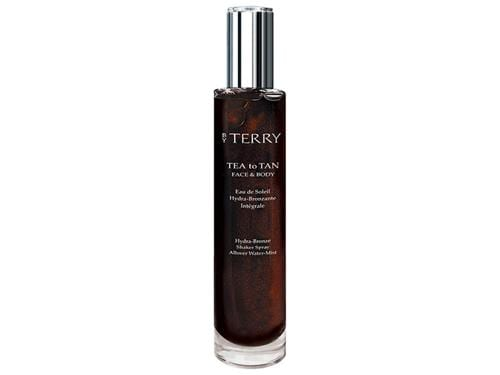 BY TERRY Tea to Tan Face & Body - Summer Bronze
