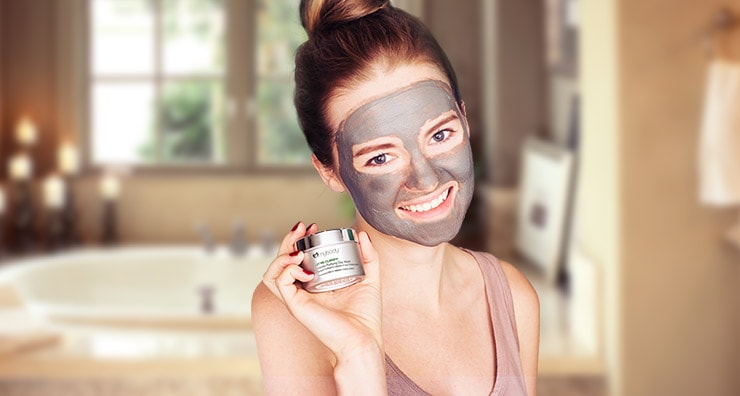 4 Reasons Why You Need a Facial Mask