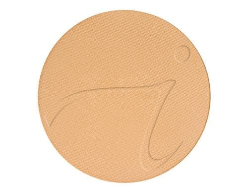 Jane Iredale PurePressed Base Refill SPF 20 - Latte