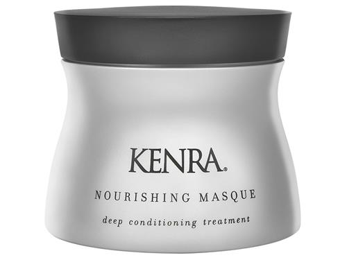 Kenra Nourishing Masque