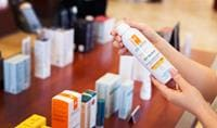 Dr. Schlessinger's Top Sunscreen Picks