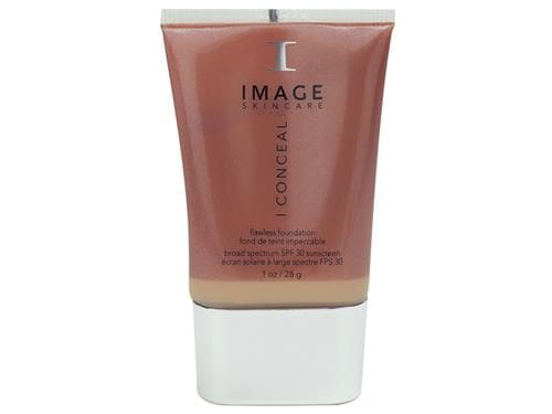 Image Skincare I Beauty Flawless Foundation - Natural
