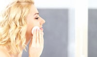 Dear LovelySkin: Should I exfoliate my acne?