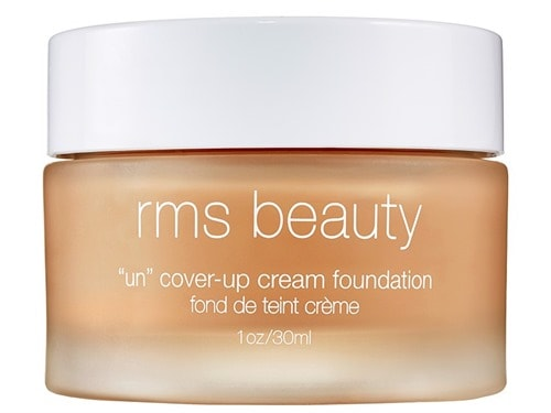 "RMS Beauty ""Un"" Cover-up Cream Foundation - 66"
