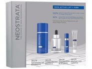 NeoStrata Skin Active Lift + Firm Kit