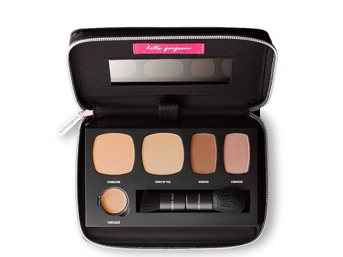 BareMinerals READY TO GO Kit - Fairly Light