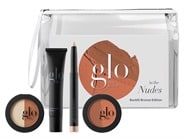 Glo Skin Beauty In the Nudes Multi-Tasking Kit - Backlit Bronze