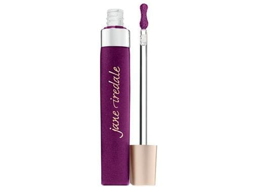 jane iredale PureGloss Lip Gloss - Very Berry