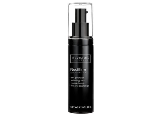 Revision Skincare Nectifirm Advanced