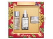 Caudalie Vinoperfect Natural Brightening Stars - Limited Edition