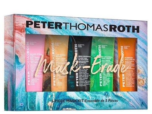 Peter Thomas Roth Mask-Erade