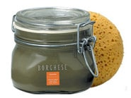 Borghese Fango Active Mud Face & Body