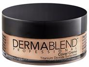Dermablend Professional Cover Creme SPF 30 - Tawny Beige 35W