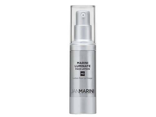 Jan Marini Luminate Face Lotion MD