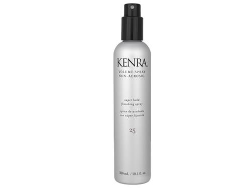 Kenra Volume Spray 25 - Non-Aerosol
