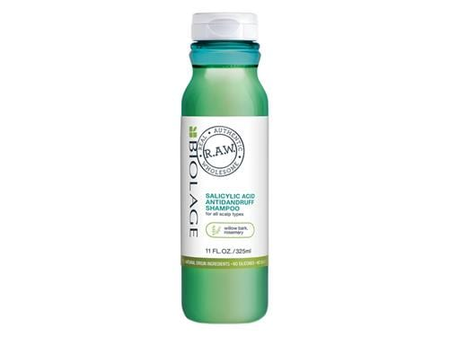 Biolage R.A.W. Scalp Care Anti-Dandruff Shampoo
